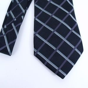 Donald J Trump Signature Collection Necktie